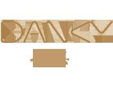 Foshan (QI papiererzeugnisse Co., Ltd.